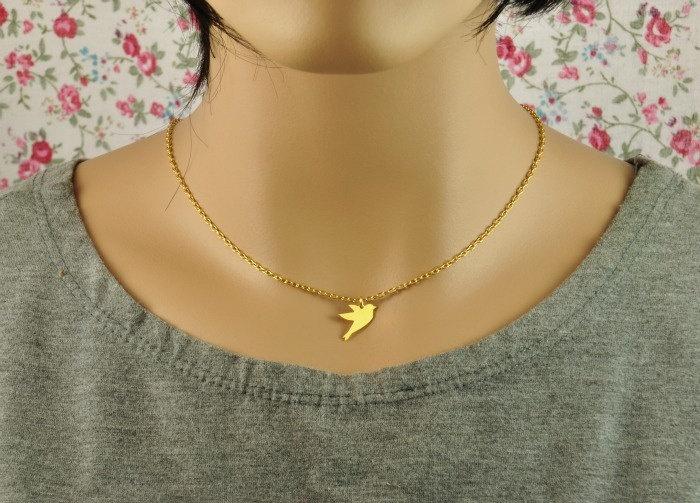 27 best Bird jewelry images on Pinterest