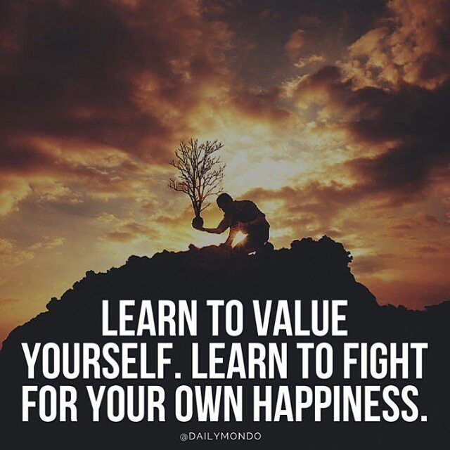 Motivational Quotes About Life Lessons: 25+ Best Quotes About Life Lessons Ideas On Pinterest