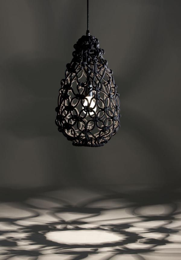 Cool Looking Lamps 26 best multifaceted pendant lamps images on pinterest | pendant