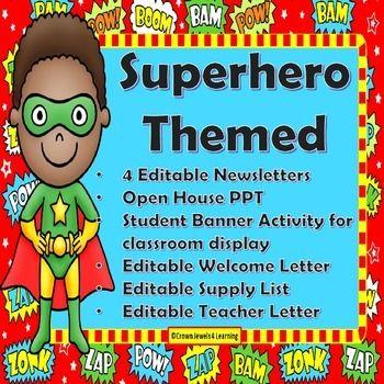 Best 25+ Kindergarten welcome letter ideas on Pinterest - welcome letter
