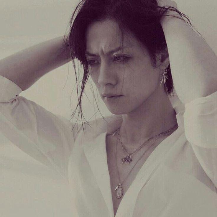 Toshiya, Dir en grey, DIRT