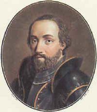 Mathieu II (Le Grand) de MONTMORENCY °1174 +1230 Lord de Marly Ep.de Gertrude de SOISSON de NESLE
