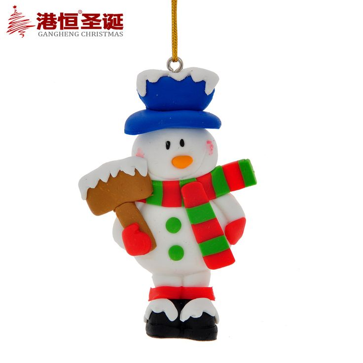 Cheap Christmas Decoration Supplies on Sale at Bargain Price, Buy Quality christmas dinner party decorations, pendant stone, christma from China christmas dinner party decorations Suppliers at Aliexpress.com:1,Model Number:LX02512708 2,Weight:17g 3,Size:8*5cm 4,Type:Christmas Decoration Supplies 5,Color:Multi