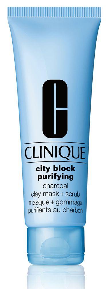 Натуральный древесный уголь и каолиновая глина способствуют очищению кожи от загрязнений, а кремнеземные шарики деликатно, но эффективно отшелушивают и выравнивают текстуру кожи. Для использования: нанесите маску-скраб на очищенное лицо, избегая области вокруг глаз. Оставьте на 5 минут или пока маска не станет бледно голубого цвета. Смойте теплой водой, мягко массируя лицо для завершения процесса отшелушивания. Затем нанесите увлажняющее средство. Используйте маску-скраб 1-2 раза в нед...