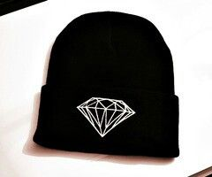 Diamond supply co. DigitalThreads.co