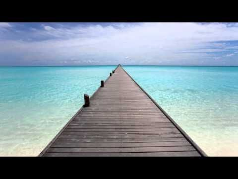4 HOURS Wonderfull Chill out Music Long Playlist | Background Music for Relax - YouTube