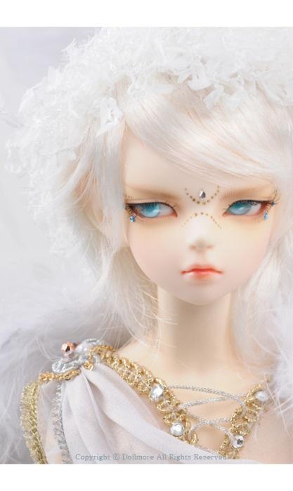 ...: Dolls I D, Dolls Art, Dolls Goblin, Beautiful Dolls, Barbie Dolls, Art Dolls, Dolls Sculpture, Bjd Dolls, Dolls Fantasy
