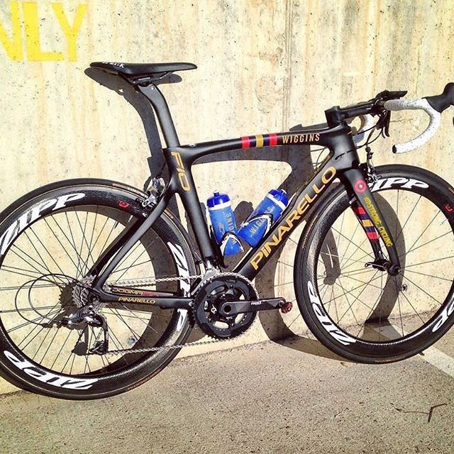 Wiggins F10 Bicycles Pinterest Bike Road Bike And Road Bikes