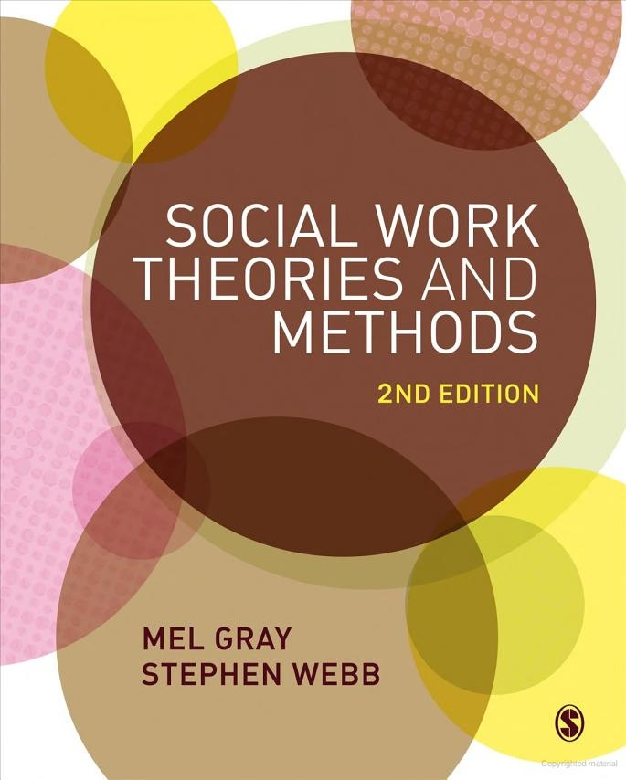 social theory at work assignment 30101 gender and social theory 3001 15533 psychology of gender 3068743  click on this link to read more at the following.