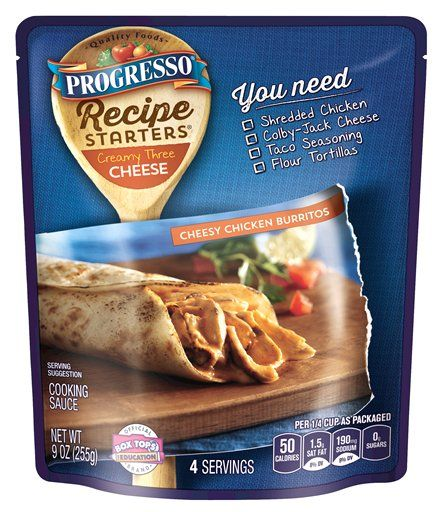 FREE Progresso Recipe Starters at Publix ~ RESET Printable Coupon! - http://www.thecouponingcouple.com/free-progresso-recipe-starters-at-publix-reset-printable-coupon/  MORE FREE Progresso Recipe Starters at #Publix with RESET Printable Coupon!  Click the link below for all of the details  ► http://www.thecouponingcouple.com/free-progresso-recipe-starters-at-publix-reset-printable-coupon/