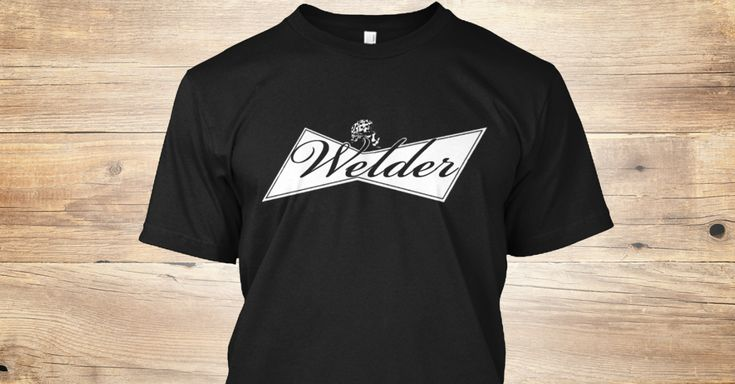 Discover Perfect Welder Christmas Shirt! T-Shirt, a custom product made just for you by Teespring. With world-class production and customer support, your satisfaction is guaranteed. - Welder Welder Nutrition Facts Serving Size 1...
