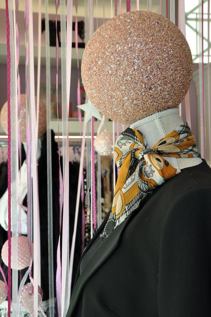 Sciarpe Il Mondo è Mio baby. Disponibili nelle stesse stampe delle grandi su shop.ilmondoemio.com