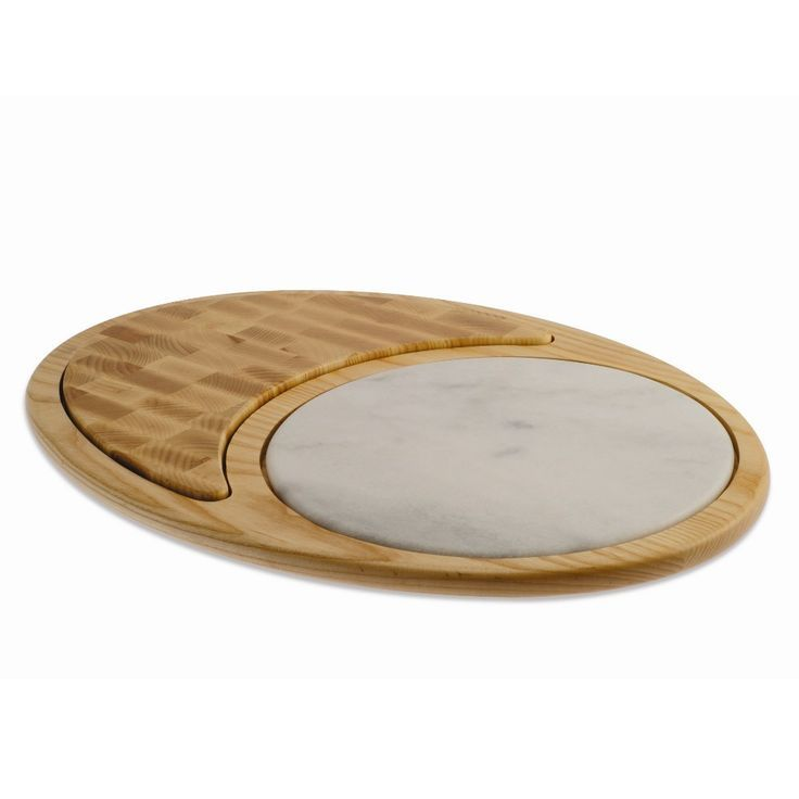 fromage 2 tier wooden cake stand cutting boards pinterest wooden cake stands and trays