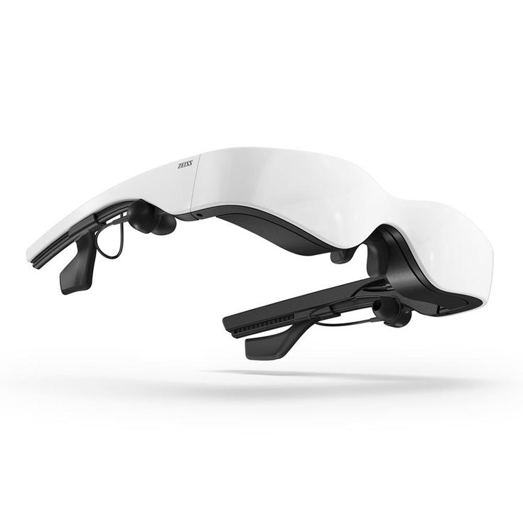 Zeiss Cinemizer OLED Goggle