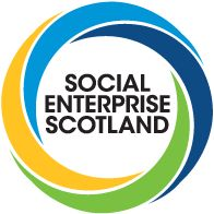 SOCIAL ENTERPRISES ARE INNOVATIVE, INDEPENDENT BUSINESSES THAT EXIST TO DELIVER A SPECIFIC SOCIAL AND/OR ENVIRONMENTAL MISSION.