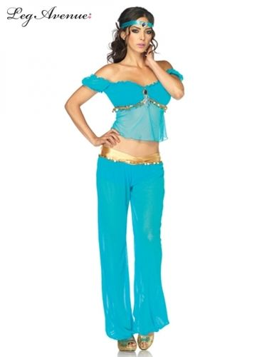Arabian Beauty Womens Costumes is one of the best womens Arabian costumes available. Buy Arabian Womens costume and Arabian mens costume online now. Perfect as a international costume!