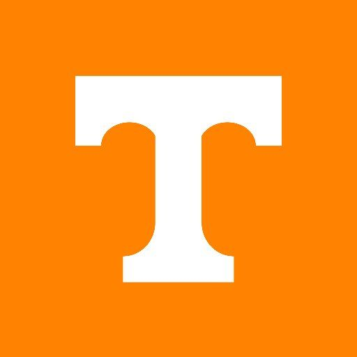 UT #Vols to pay losing coach #ButchJones $8mil to Leave. Will Les Miles or Gruden win post?