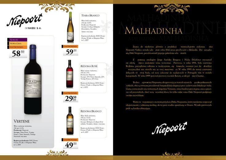 Znalezione obrazy dla zapytania wine catalogue