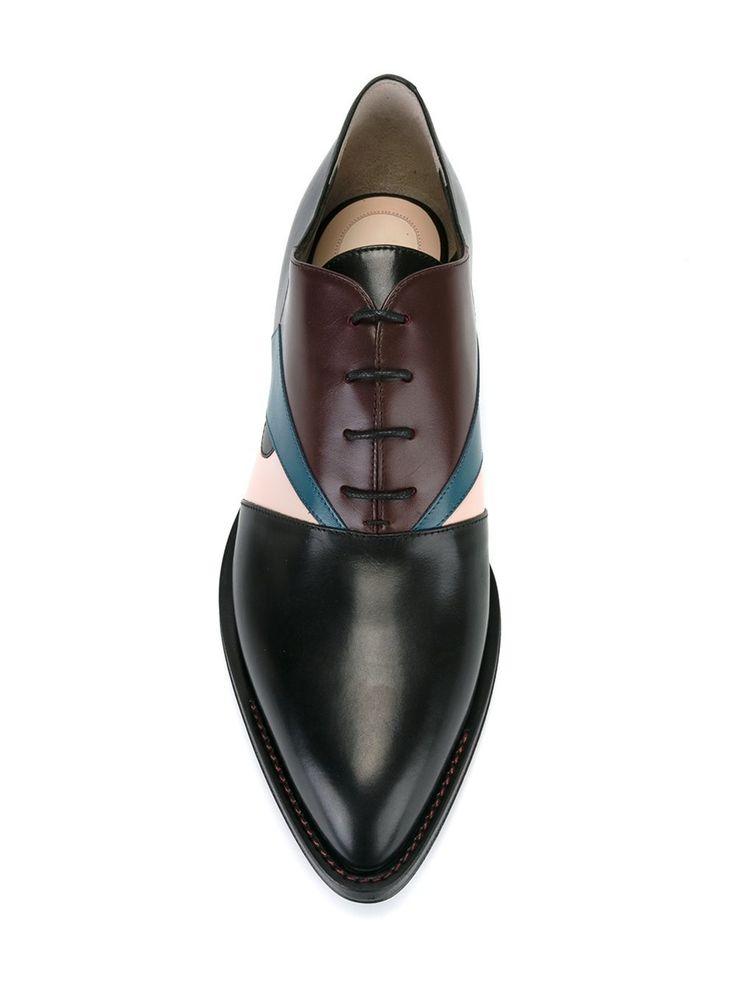 バッグバグズ オックスフォードシューズ | レディース - 靴 - オックスフォード | 海外通販ならLASO(ラソ)