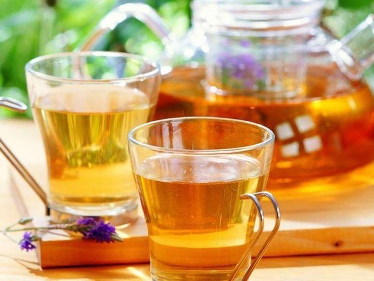 ПОЛЬЗА МЕДОВОЙ ВОДЫ http://pyhtaru.blogspot.com/2017/09/blog-post_539.html  Удивительные свойства меда, смешанного с холодной водой!  Медовая вода – это поистине потрясающее средство, которое доступно абсолютно каждому. Положительное влияние медовой воды на организм невозможно переоценить.  Читайте еще: ================================= ЧЕСНОЧНЫЙ ЛИКЕР http://pyhtaru.blogspot.ru/2017/09/blog-post_851.html =================================  Одну чайную ложку меда развести в стакане сырой…