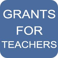 Grants for Teachers - K12grants4teachers.com is a FREE resource for K-12 teachers. Search for K-12 grants by category, state, or grade.