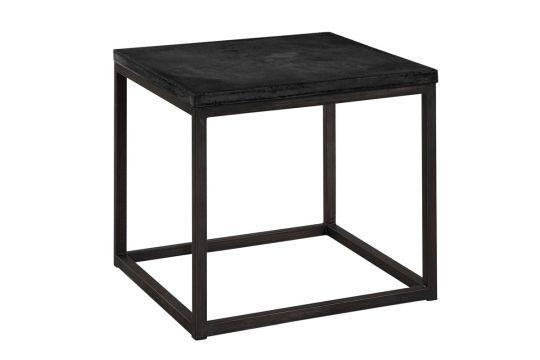 Webb bild yoshi svart