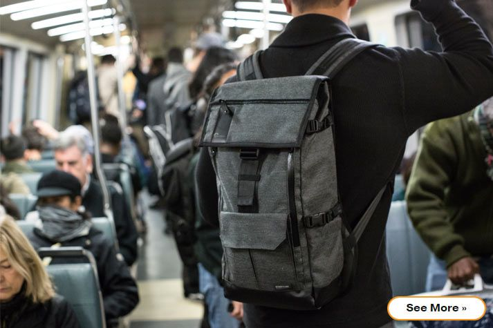 Lowepro | Camera Backpack Buying Guide: Find the Right Camera Backpack