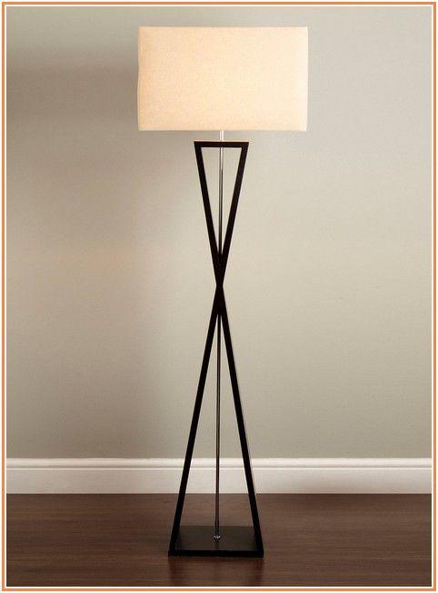 Uncommon Verilux Original Natural Spectrum Deluxe Floor Lamp