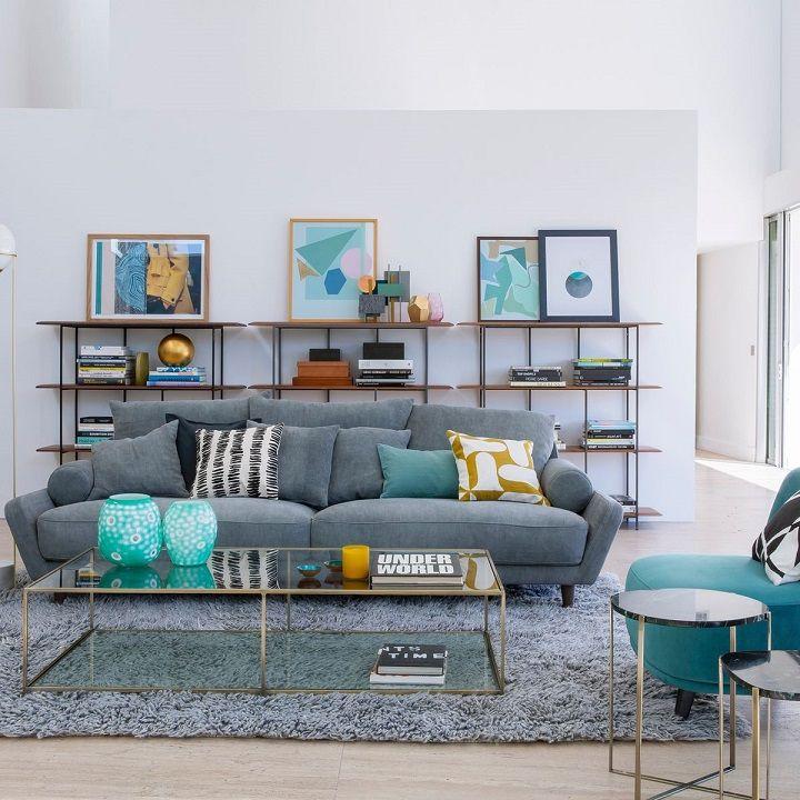 Les 543 meilleures images du tableau meubles et d co la - Meubles la redoute ampm ...