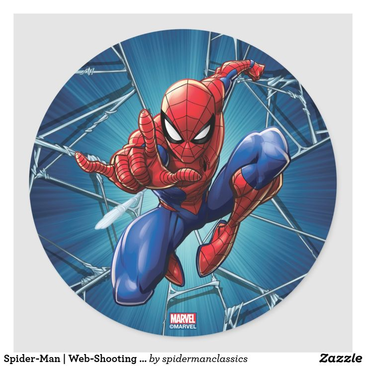 они сахарная картинка человек паук на торт этом
