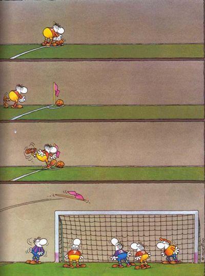 mordillo_football5.jpg
