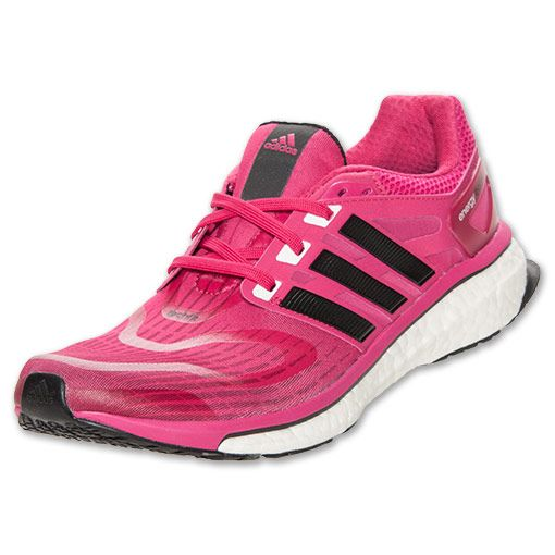 Women's adidas Energy Boost Running Shoes - my next pair