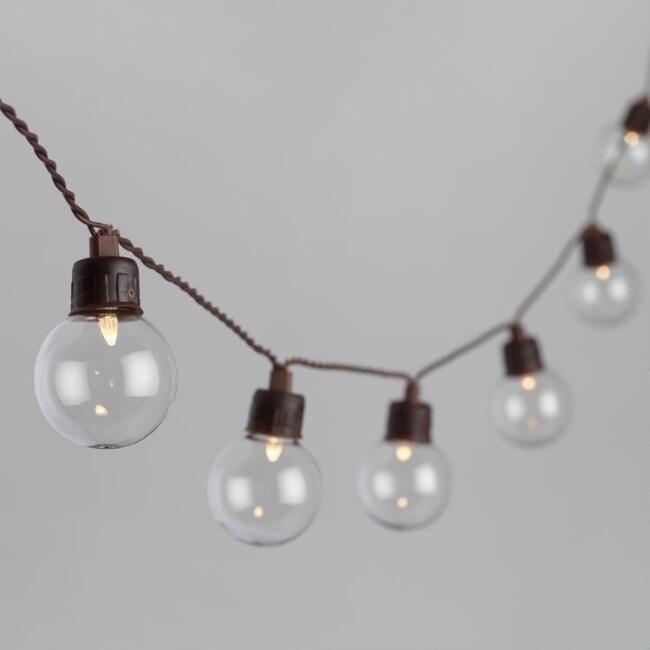 Solar Light Shops In Hyderabad: Best 25+ Solar String Lights Ideas On Pinterest
