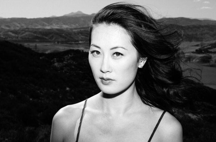 broken trail olivia chen | Olivia Cheng - Bellus MagazineBellus Magazine