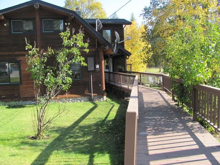 18 best lake huron rental cabins images on pinterest cabins