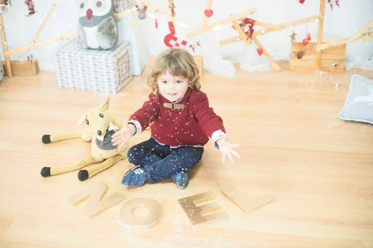 Christmas photographic session. www.myframe.pt   https://www.facebook.com/myframephotographydesign/