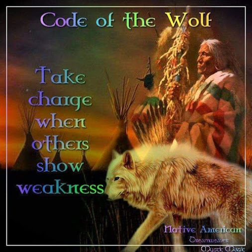 Populaire Les 894 meilleures images du tableau ✓ Proverbes Amérindienne  SO64