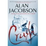 Crush (Karen Vail Series) (Kindle Edition)By Alan Jacobson