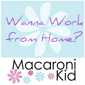Work from Home Opportunities ~ Get your Business Listed   http://nwaustin.macaronikid.com/businesses/?main_category=Work%20from%20Home%20Guide: Favors, Network Marketing, Opportunities Work From Hom, Hands, Work From Hom Work From Hom, Workfromhom Workfromhom, Homes, Families, Opportunities Workfromhom
