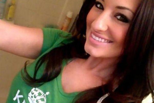 Muži si na Facebooku platia za atraktívne falošné priateľky (video) | style.hnonline.sk - Digitál