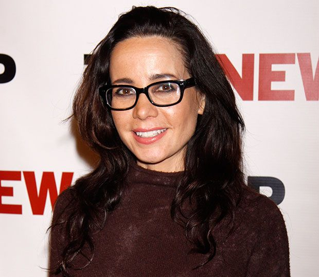 Janeane Garofalo Plastic Surgery 17 Best ideas about Ja...