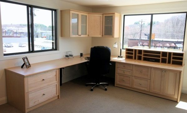25 best ideas about home office closet on pinterest for California closets hawaii
