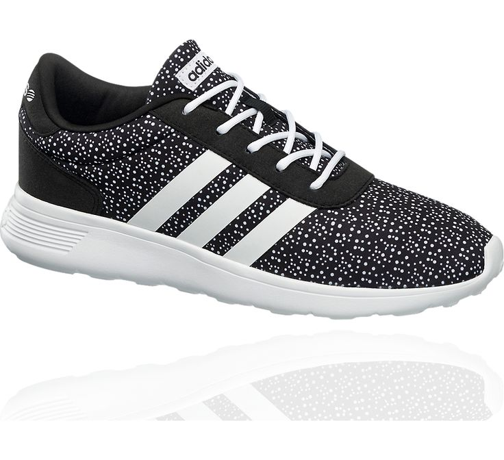 adidas Performance Pantofi sport de damă pentru alergare