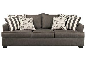 Levon Charcoal Sofa, /category/living-room/levon-charcoal-sofa.html