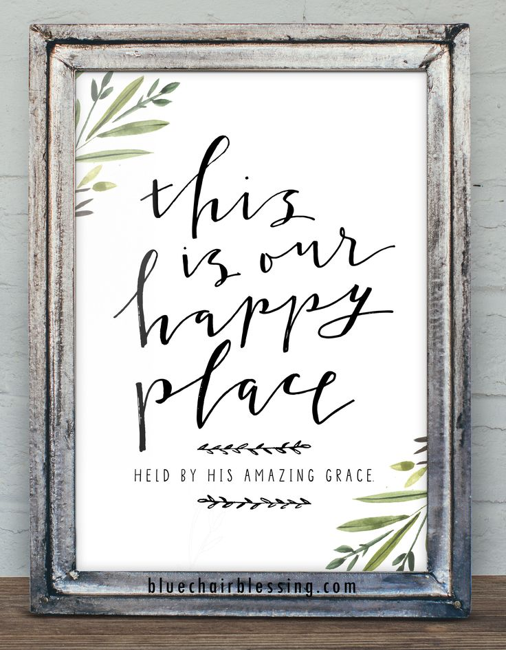 Best 25 housewarming quotes ideas on pinterest - House warming blessing ...