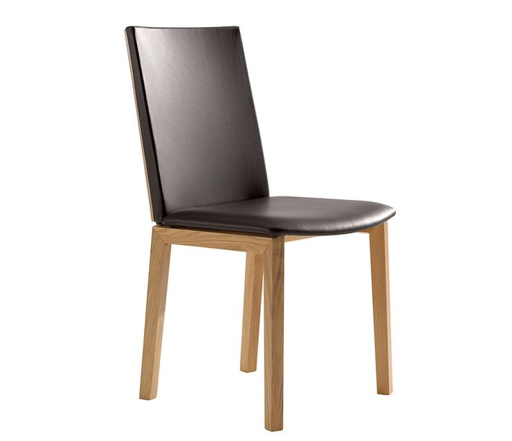 Archaicfair Contemporary Upholstered Dining Chairs Uk