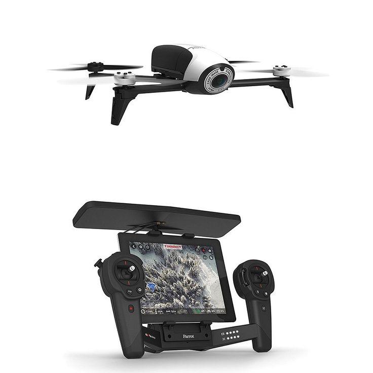120 fps 1080p camera drone
