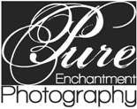 Photography is our passion. We want to bring life and love to your memories!  Darryl is a wonderful photography!  Hire him for any event!  I promise you won't be disappointed! #pure #enchantment #photography #lansing #michigan #bachelorette #party #bridal #shower  #baby #baptism #baby #shower #baby #christening  #baby #communion #bar #mitzvah #bat #mitzvah #retirement #party #birthday #party #wedding #photography #engagement #photography #senior #photos