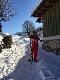 dreiraumhaus tiroler zugspitzarena lermoos ski urlaub skiurlaub lifestyleblog Leipzig-6