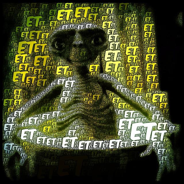 ET ET ET